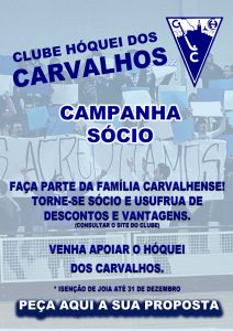 CARTAZ SOCIO copy